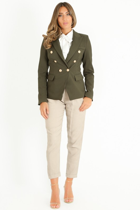 d/742/Green_Double_Breasted_Tailored_Blazer-8__96449.jpg