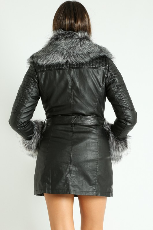 o/364/Grey_Faux_Fur_Collar_Belted_Biker_Coat_In_Black-5__39182.jpg