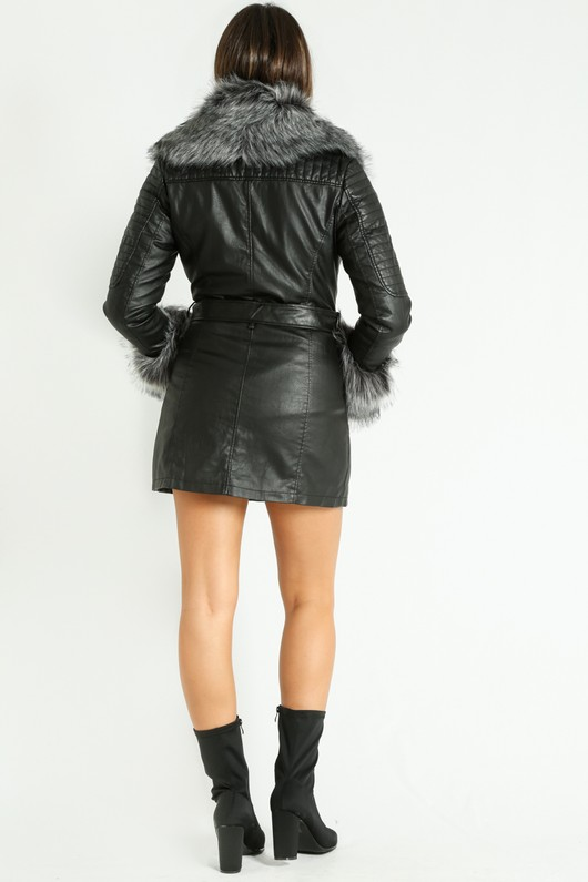 a/512/Grey_Faux_Fur_Collar_Belted_Biker_Coat_In_Black-6__17710.jpg