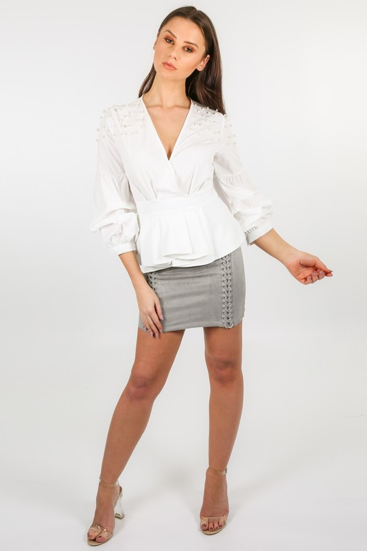 m/124/H118-_Peplum_blouse_white__60885.jpg
