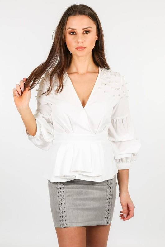 i/347/H118-_Peplum_blouse_white-2__35095.jpg