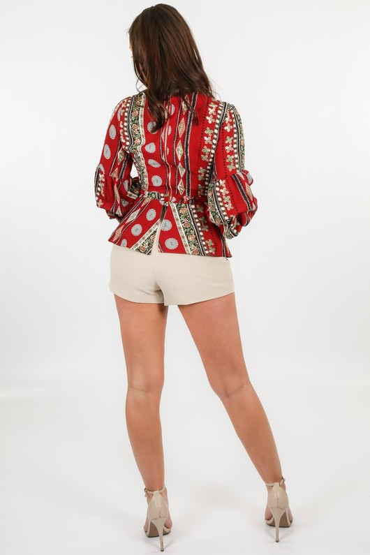i/203/H118-4-_Ethnic_blouse_in_Red-4__86976.jpg