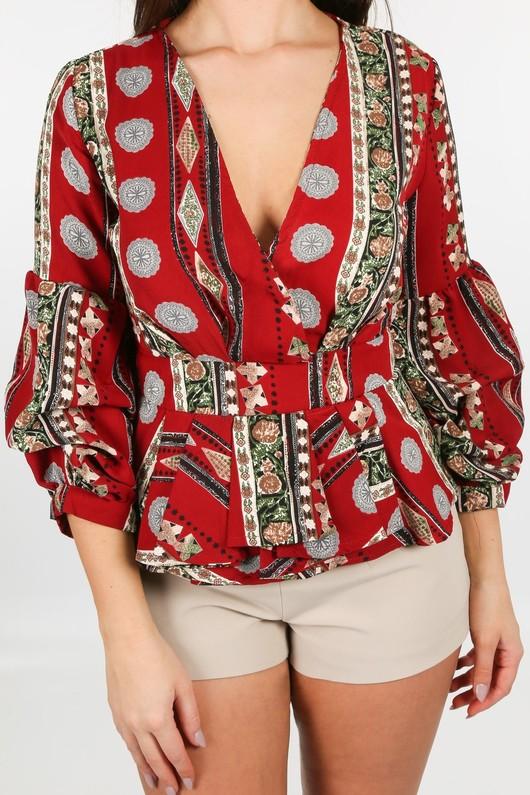 u/294/H118-4-_Ethnic_blouse_in_Red-5__56265.jpg