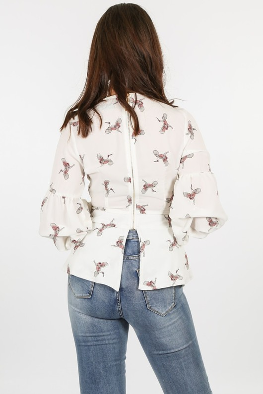 w/301/H118-9-_bird_print_top_in_white-3__61277.jpg