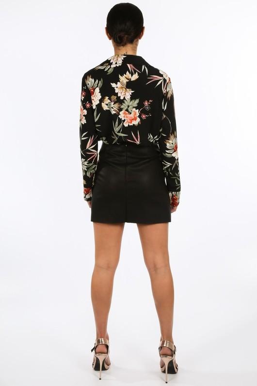 n/144/H203-_Floral_Collared_Bodysuit_In_Black6__18704.jpg