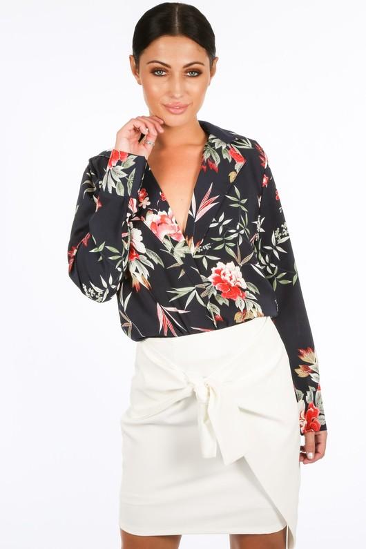 z/268/H203-_Floral_Collared_Bodysuit_In_Navy-2__97819.jpg
