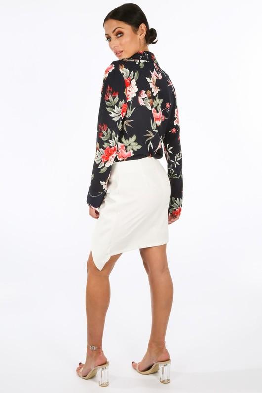 b/144/H203-_Floral_Collared_Bodysuit_In_Navy-4__79015.jpg
