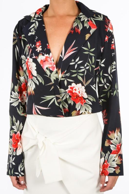 x/985/H203-_Floral_Collared_Bodysuit_In_Navy-5__97576.jpg