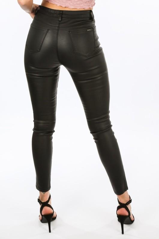 z/755/H2395-2-_Wax_Jeans_Black-4__65201.jpg