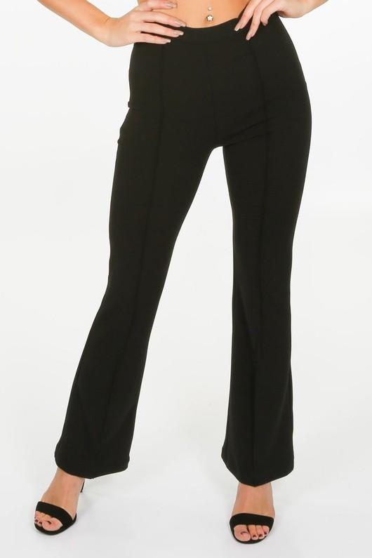 v/766/H590-_Flare_trouser_in_black-2-min__69602.jpg