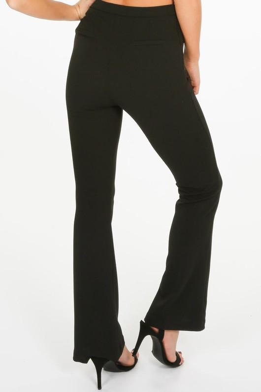 a/608/H590-_Flare_trouser_in_black-4-min__00743.jpg