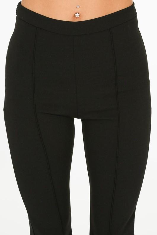 c/336/H590-_Flare_trouser_in_black-5-min__56124.jpg