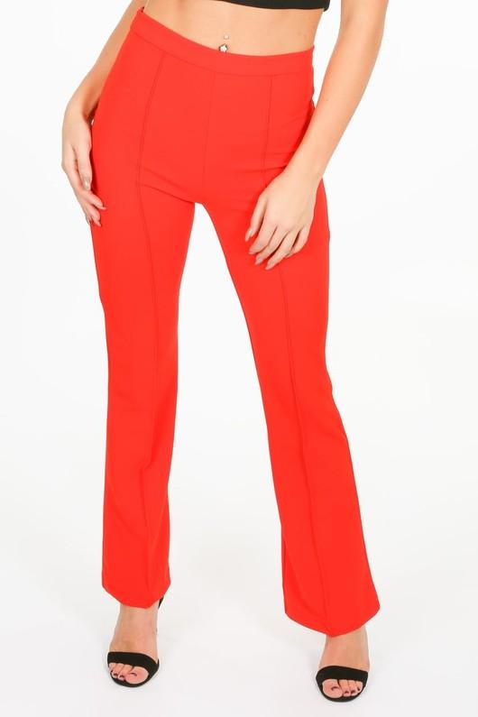 y/356/H590-_Flare_trouser_in_red-2-min__33861.jpg