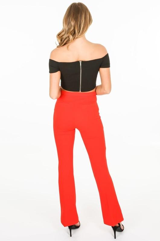 g/739/H590-_Flare_trouser_in_red-3-min__90060.jpg