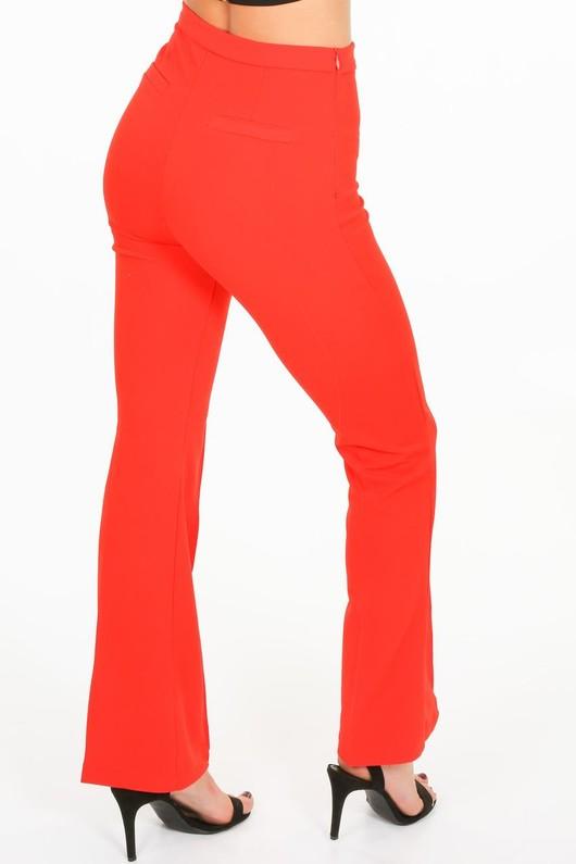 c/944/H590-_Flare_trouser_in_red-4-min__11804.jpg