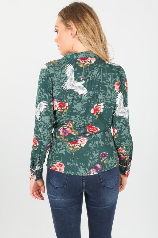 b/259/H868-_Floral_wrap_blouse_in_green-4-min__24311.jpg