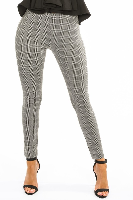 g/003/H903-_Monochrome_Dogtooth_Check_Leggings-2__41217.jpg