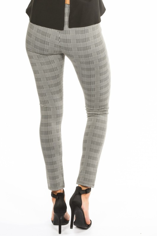 x/722/H903-_Monochrome_Dogtooth_Check_Leggings-4__76622.jpg