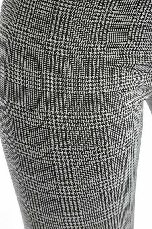 r/293/H903-_Monochrome_Dogtooth_Check_Leggings-5__28646.jpg