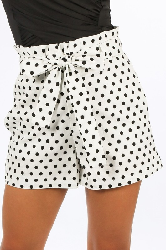 p/710/H997-_Polkadot_Tie_Front_Shorts_In_White-4__48641.jpg