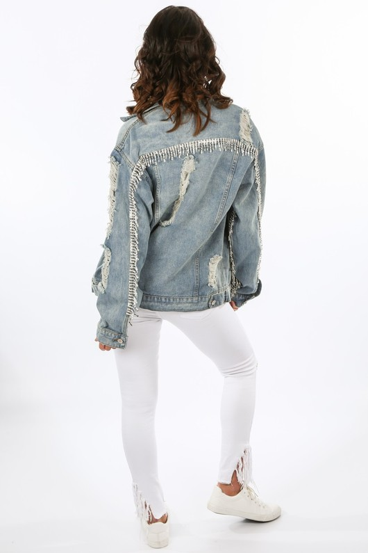 v/651/HM015-_Diamante_Embellished_Distressed_Denim_Jacket-4__99613.jpg