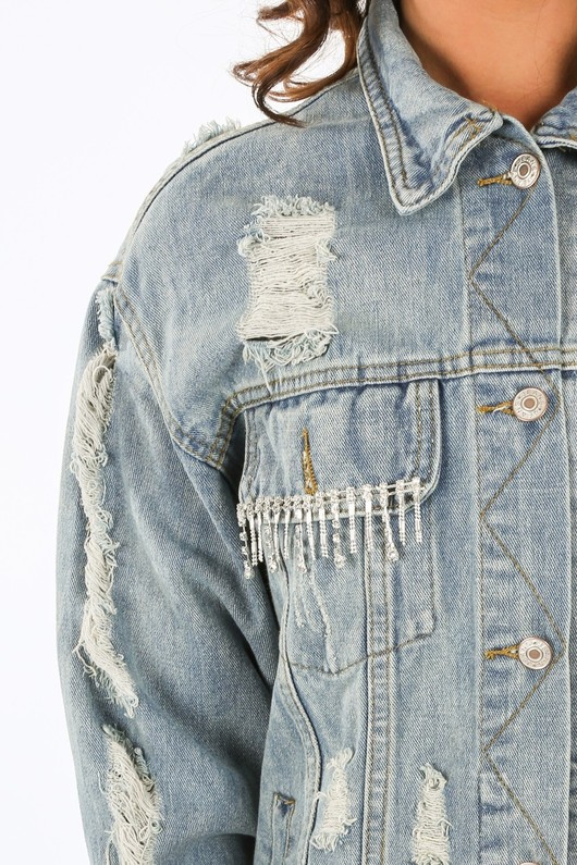 j/870/HM015-_Diamante_Embellished_Distressed_Denim_Jacket-6__44450.jpg