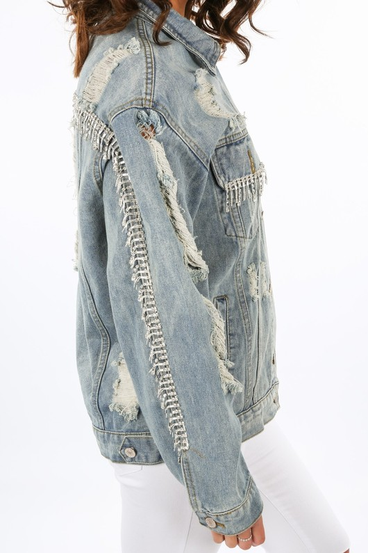 u/418/HM015-_Diamante_Embellished_Distressed_Denim_Jacket-7__14348.jpg