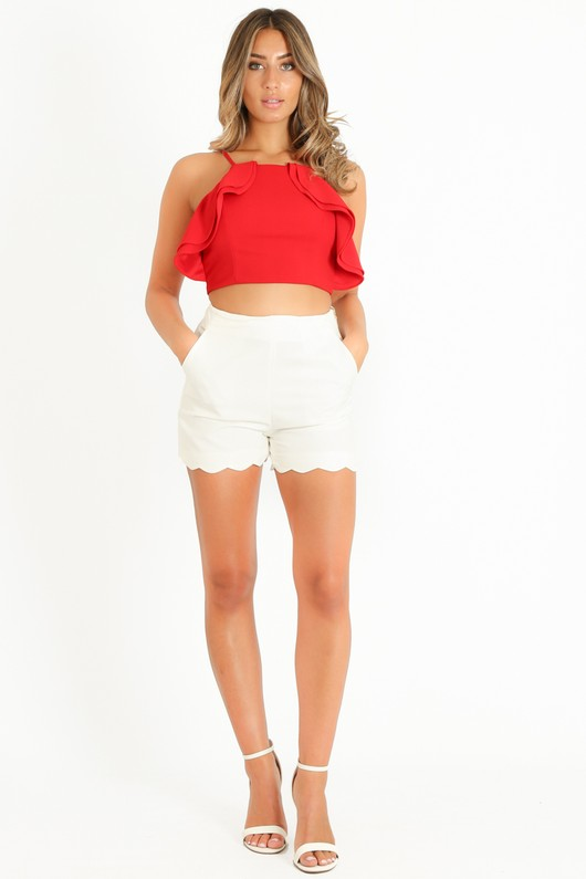 d/899/High_Neck_Frilled_Crop_Top_In_Red__06302.jpg