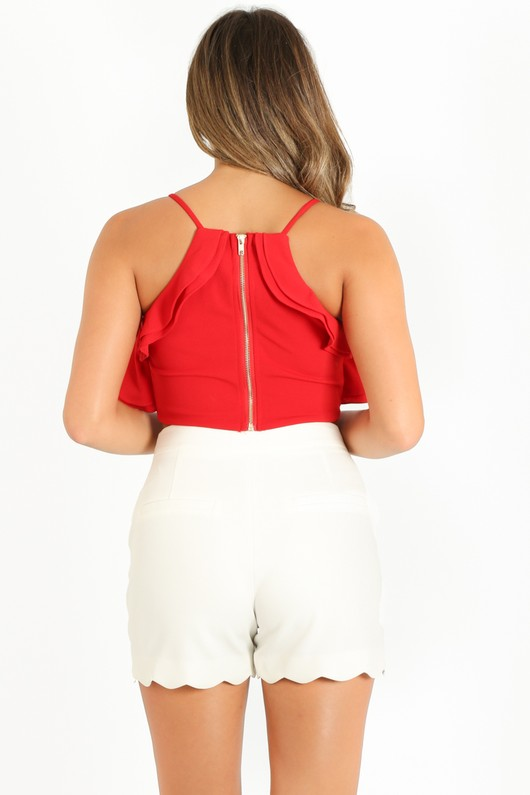t/995/High_Neck_Frilled_Crop_Top_In_Red-3__43172.jpg