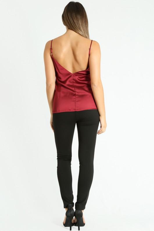 u/815/High_waisted_fitted_trouser_black-4__97115.jpg