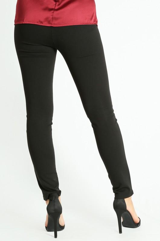 u/698/High_waisted_fitted_trouser_black-5__54577.jpg
