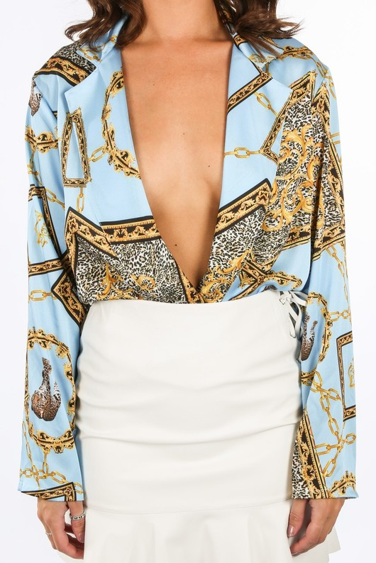 a/389/IT094-_Chain_Animal_Print_Satin_Plunge_Bodysuit_In_Blue-8__75998.jpg