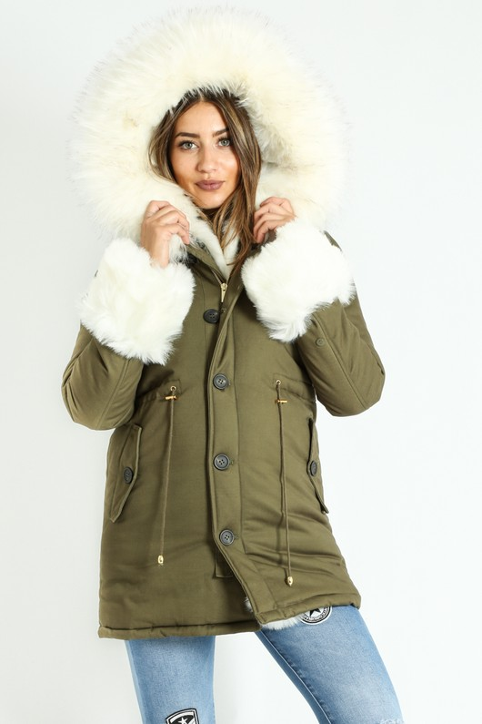 a/888/Khaki_Parka_With_White_Fur__55496.jpg