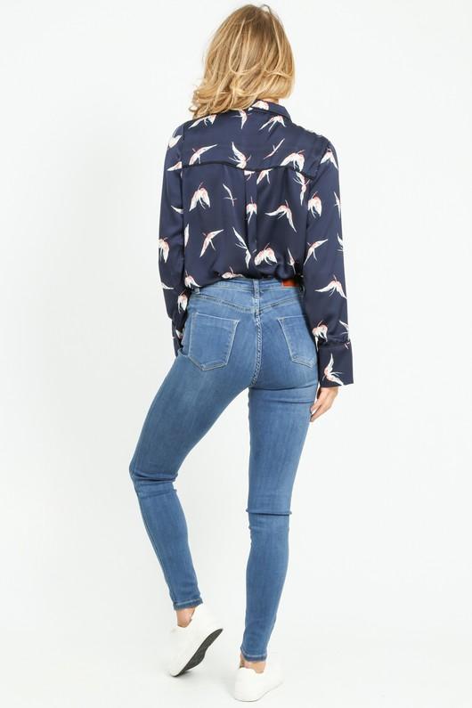 t/518/L1057-1-_Blue_Jeans-4__65633.jpg