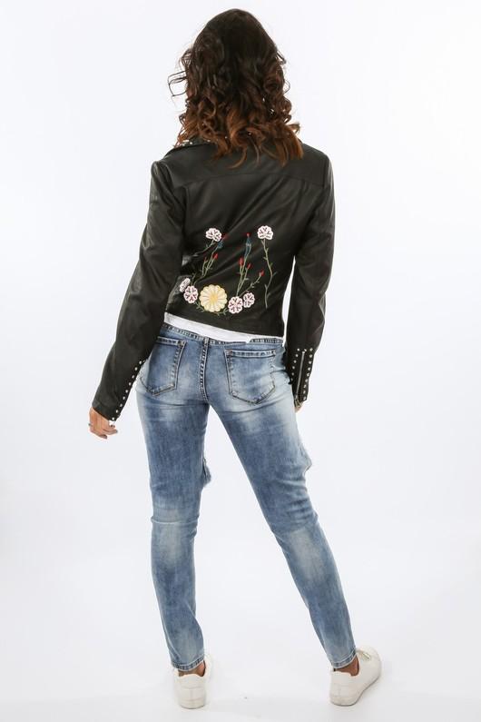 m/480/L1508-_PU_Floral_Embroidered_Studded_Jacket__-5__41461.jpg