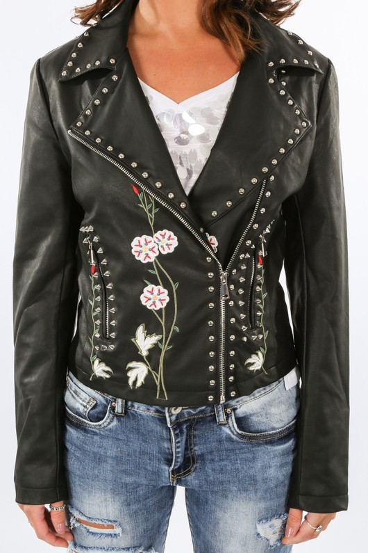 h/803/L1508-_PU_Floral_Embroidered_Studded_Jacket__-6__71189.jpg