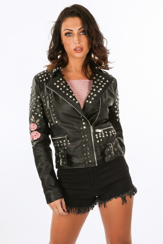 x/693/L1508-_PU_Floral_Embroidered_Studded_Jacket-3__15807.jpg