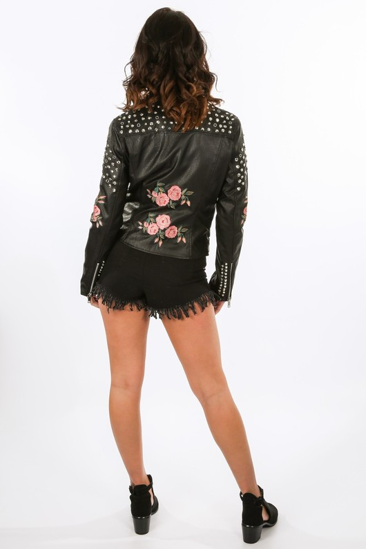 s/389/L1508-_PU_Floral_Embroidered_Studded_Jacket-5__70072.jpg