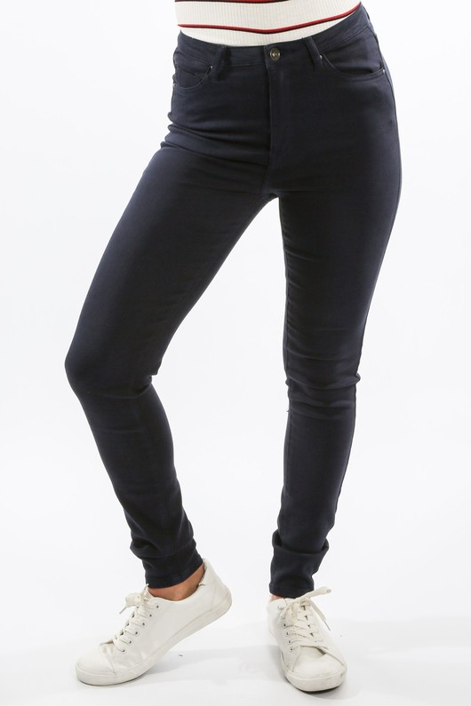t/790/L185-63-_High_Waisted_Super_Stretch_Jeans_In_Dark_Blue-2__96752.jpg