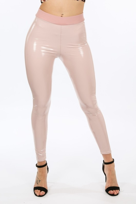 z/801/LM211-_Pink_Vinyl_Look_Leggings-2__55258.jpg