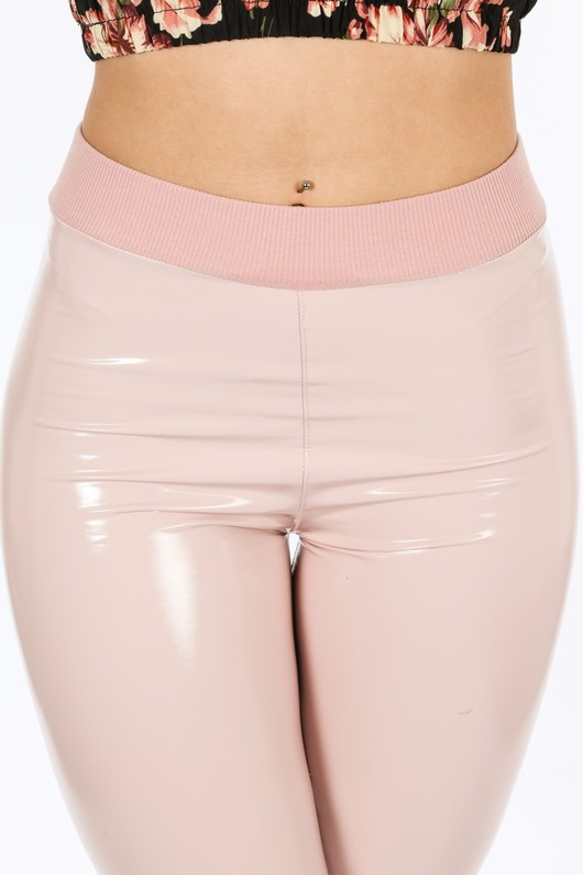 v/205/LM211-_Pink_Vinyl_Look_Leggings-5__96494.jpg