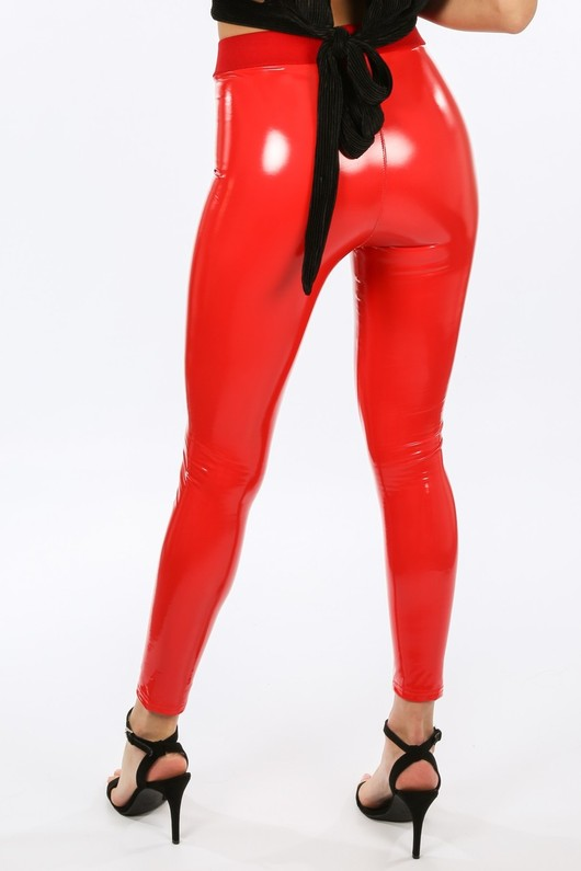 729fb4e572913 s/490/LM211-_Red_Vinyl_Look_Leggings-4__28797.jpg