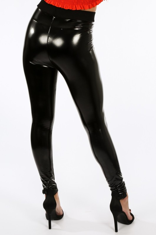 a/156/LM211-_Vinyl_Leggings_In_Black-3__08292.jpg