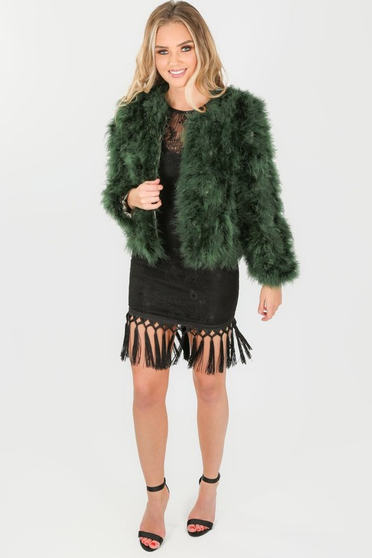 a/810/LM6937-_Ostrich_Feather_Jacket_In_Green-2-min__91150.jpg