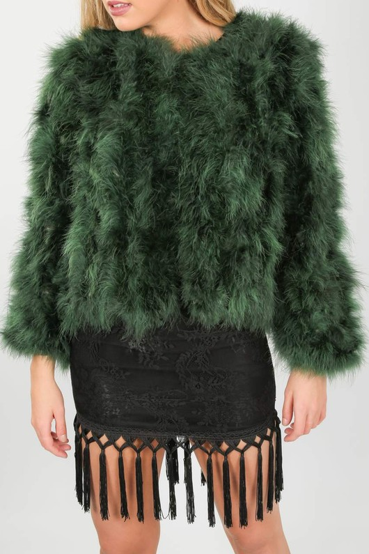 p/574/LM6937-_Ostrich_Feather_Jacket_In_Green-min__04934.jpg