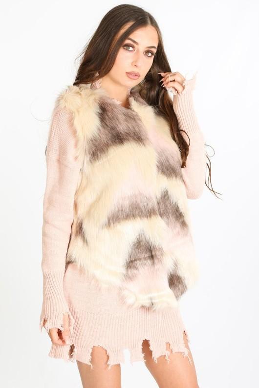 q/842/LM6989-_Faux_Fur_Gilet_In_Cream_Pink-5-min__80660.jpg