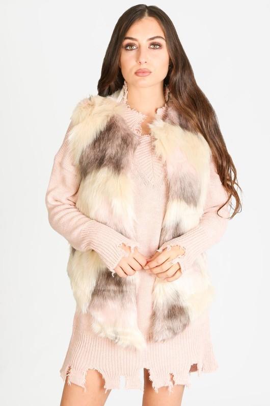 o/055/LM6989-_Faux_Fur_Gilet_In_Cream_Pink-min__89727.jpg