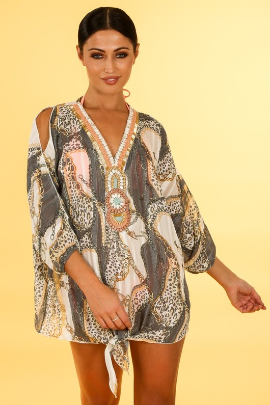 y/821/LM8582-_Chain_Print_Embellished_Beach_Cover_Up_In_Grey-2__50389.jpg