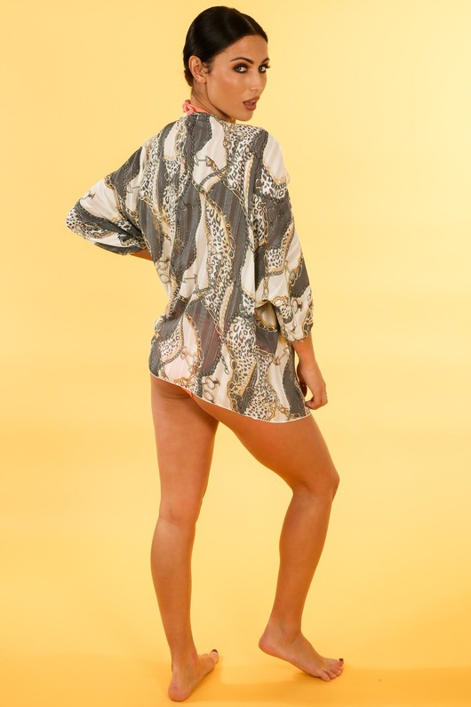 r/970/LM8582-_Chain_Print_Embellished_Beach_Cover_Up_In_Grey-4__80120.jpg