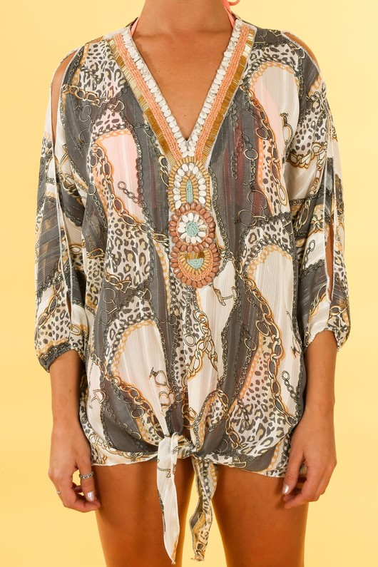 t/753/LM8582-_Chain_Print_Embellished_Beach_Cover_Up_In_Grey-5__66458.jpg